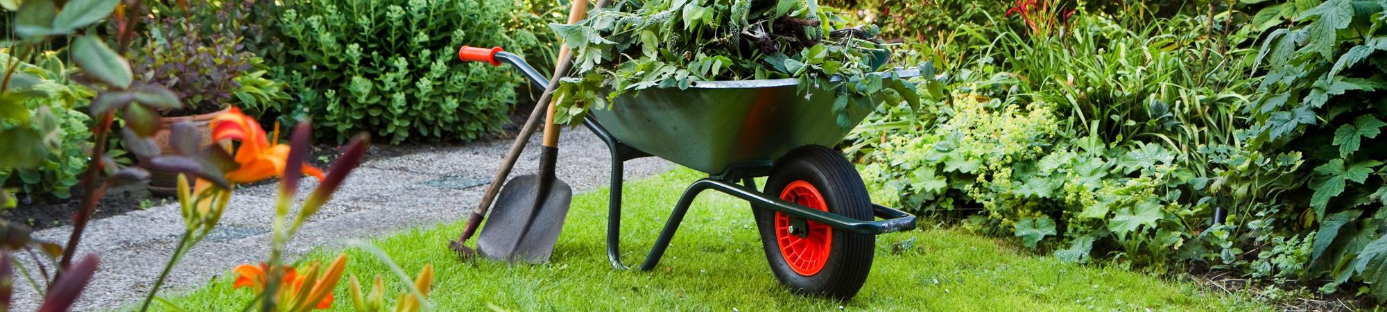 jardineriaslider